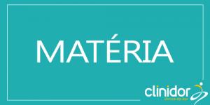 materia-300x150